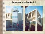cementera avellaneda s a21