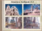 cementera avellaneda s a25