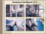 cementera avellaneda s a27