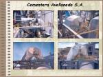 cementera avellaneda s a29