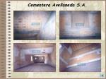 cementera avellaneda s a34