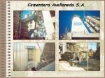 cementera avellaneda s a8