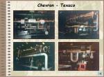 chevron texaco72