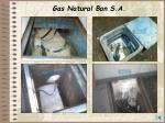 gas natural ban s a87
