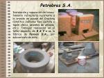 petrobras s a101