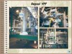 repsol ypf108