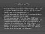tratamiento34