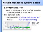 network monitoring systems tools29