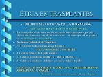 tica en trasplantes15