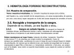 3 hematolog a forense reconstructora21