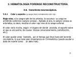3 hematolog a forense reconstructora23