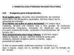 3 hematolog a forense reconstructora29