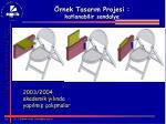 rnek tasar m projesi katlanabilir sandalye33