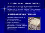 ecolog a y protecci n del ambiente16