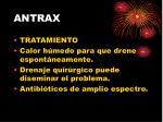 antrax12