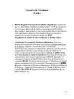 glosario de t rminos cont13