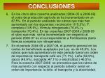 conclusiones32