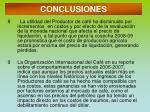conclusiones33
