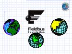 fieldbus foundation members