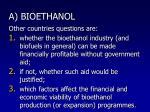 a bioethanol25