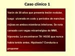 caso cl nico 1
