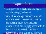 aquaculture5