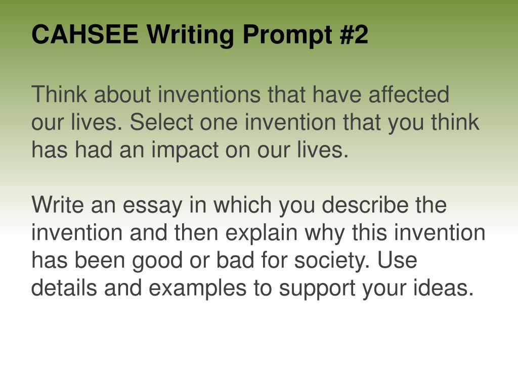 Julius caesar essay prompts