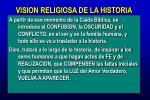 vision religiosa de la historia14