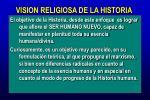 vision religiosa de la historia4
