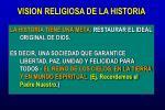 vision religiosa de la historia8
