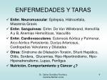 enfermedades y taras4