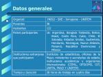 datos generales43