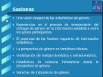 sesiones44