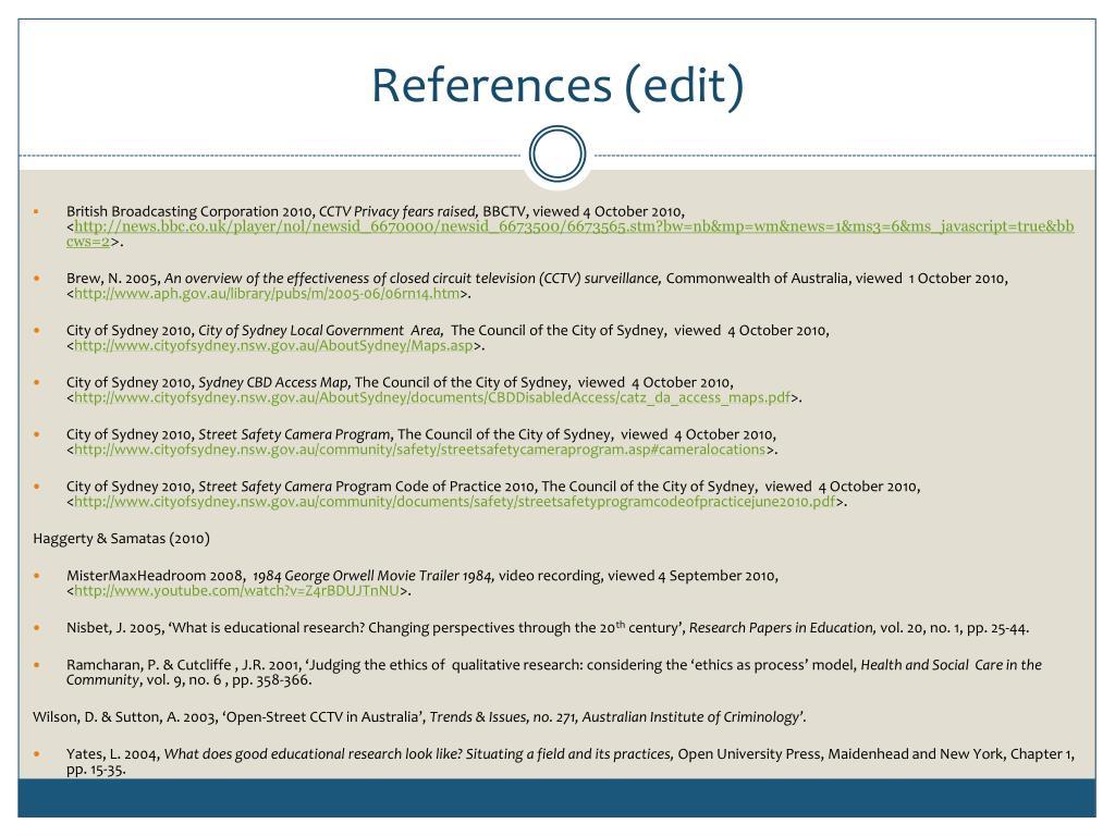 References (edit)