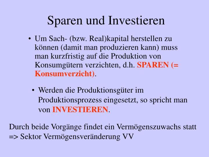 ppt wirtschaftskreislauf und volkswirtschaftliche gesamtrechnung powerpoint presentation id. Black Bedroom Furniture Sets. Home Design Ideas