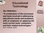 educational technology20