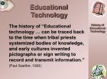 educational technology4