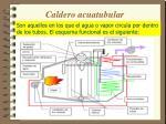 caldero acuatubular33