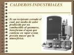calderos industriales16