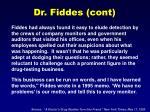 dr fiddes cont16