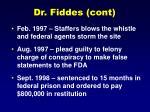 dr fiddes cont19