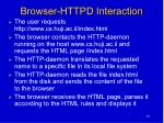 browser httpd interaction39