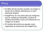 proxy23