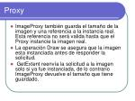 proxy24