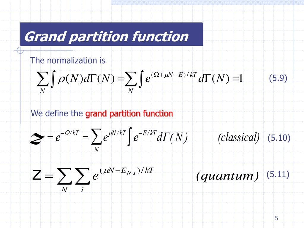 Pariton Funktio