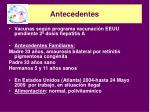 antecedentes3