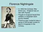 florence nightingale6