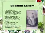 scientific sexism20