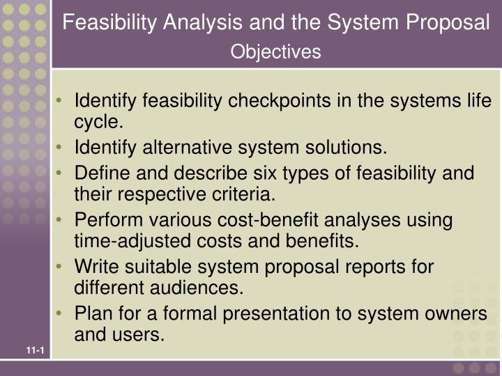 1 1 describe business analysis and identify its objectives Fire prevention 1: fire and life safety inspections for describe the community risk analysis enabling learning objectives 1 identify the purpose of the.
