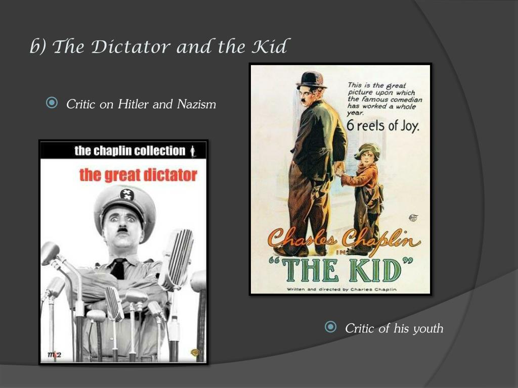 an overview of the topic of dictators and the hitlers life The rise of adolf hitler search that evening even more than my first glimpse of the dictator they were allowed to resume the normal routine of life.